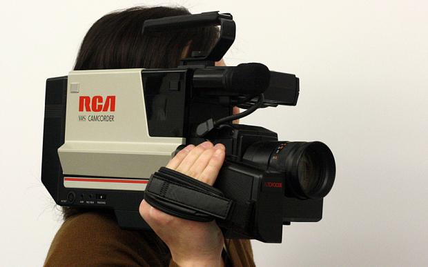 kaamer