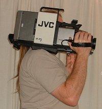 kaamera2