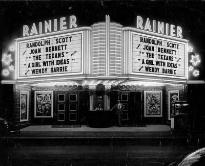 1920s-movies