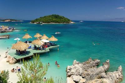 10.-Ksamil-Beach-Albania